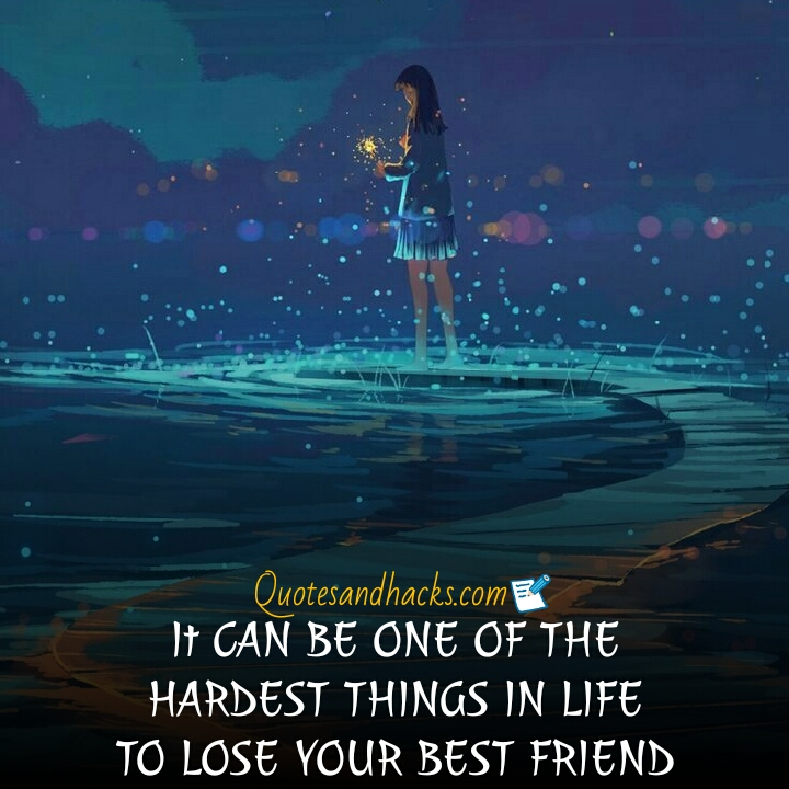 50 Best Friendship Break Up Quotes Quotes And Hacks