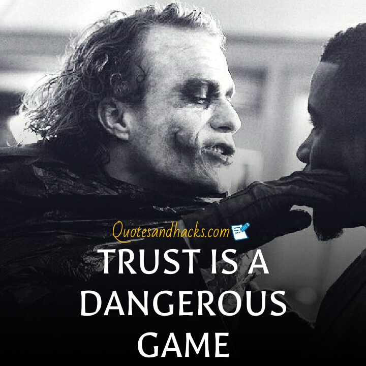 best joker quotes on life quotes and hacks