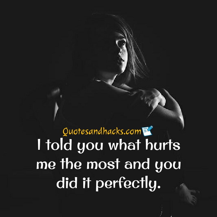 32 Best Deep Hurting Quotes Quotes And Hacks