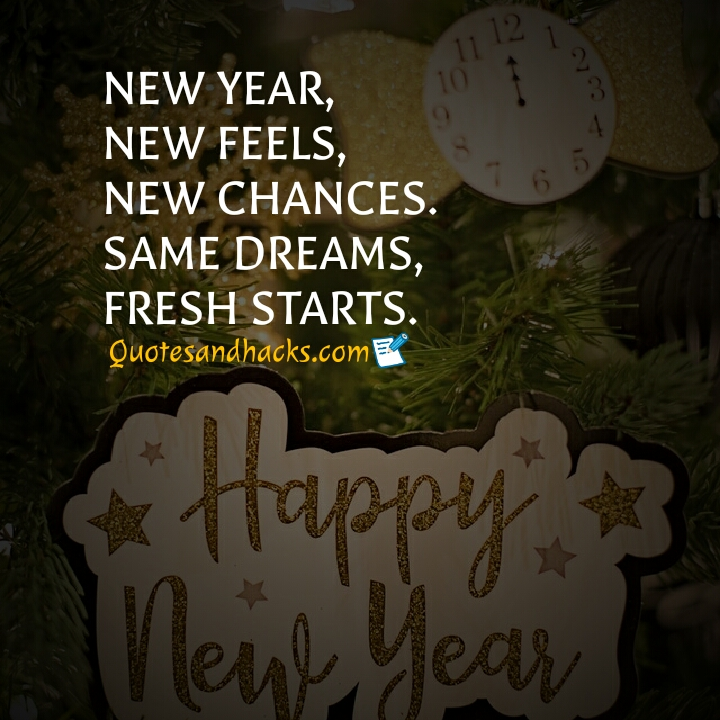 best new year quotes quotes and hacks