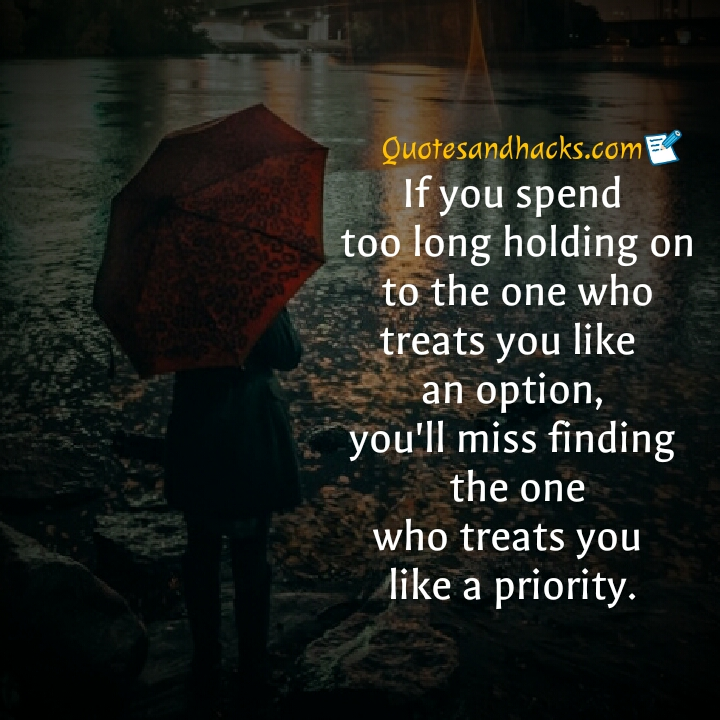 move on quotes
