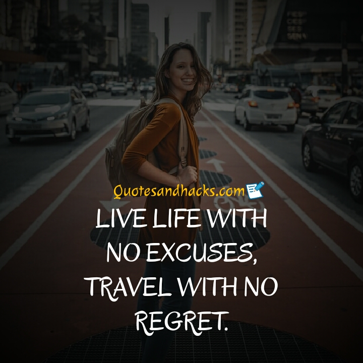 travel quotes