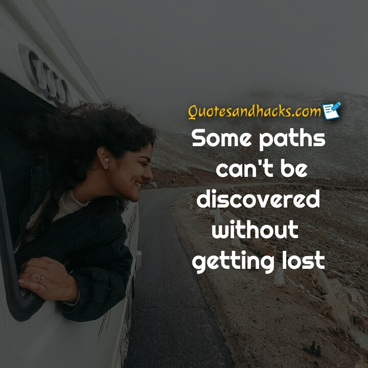 32 Best Life Journey Quotes Quotes And Hacks