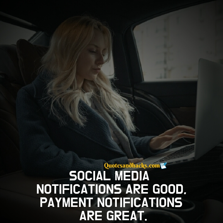 business quotes Inspirational