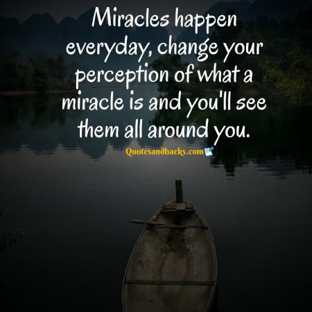 amazing quotes