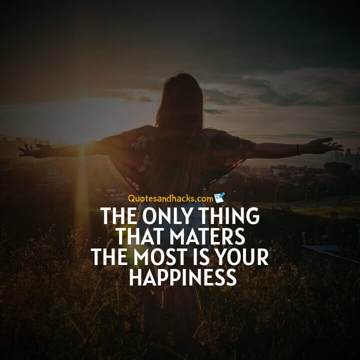 popular quotes on life