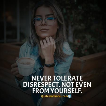 Classy quotes
