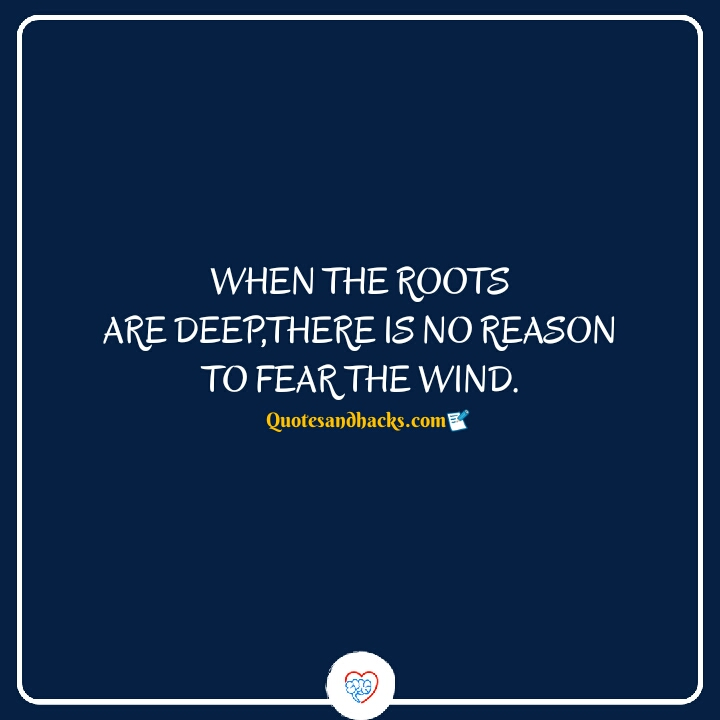 deep quotes that make you think