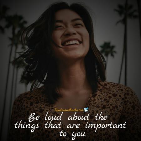 self quotes motivation