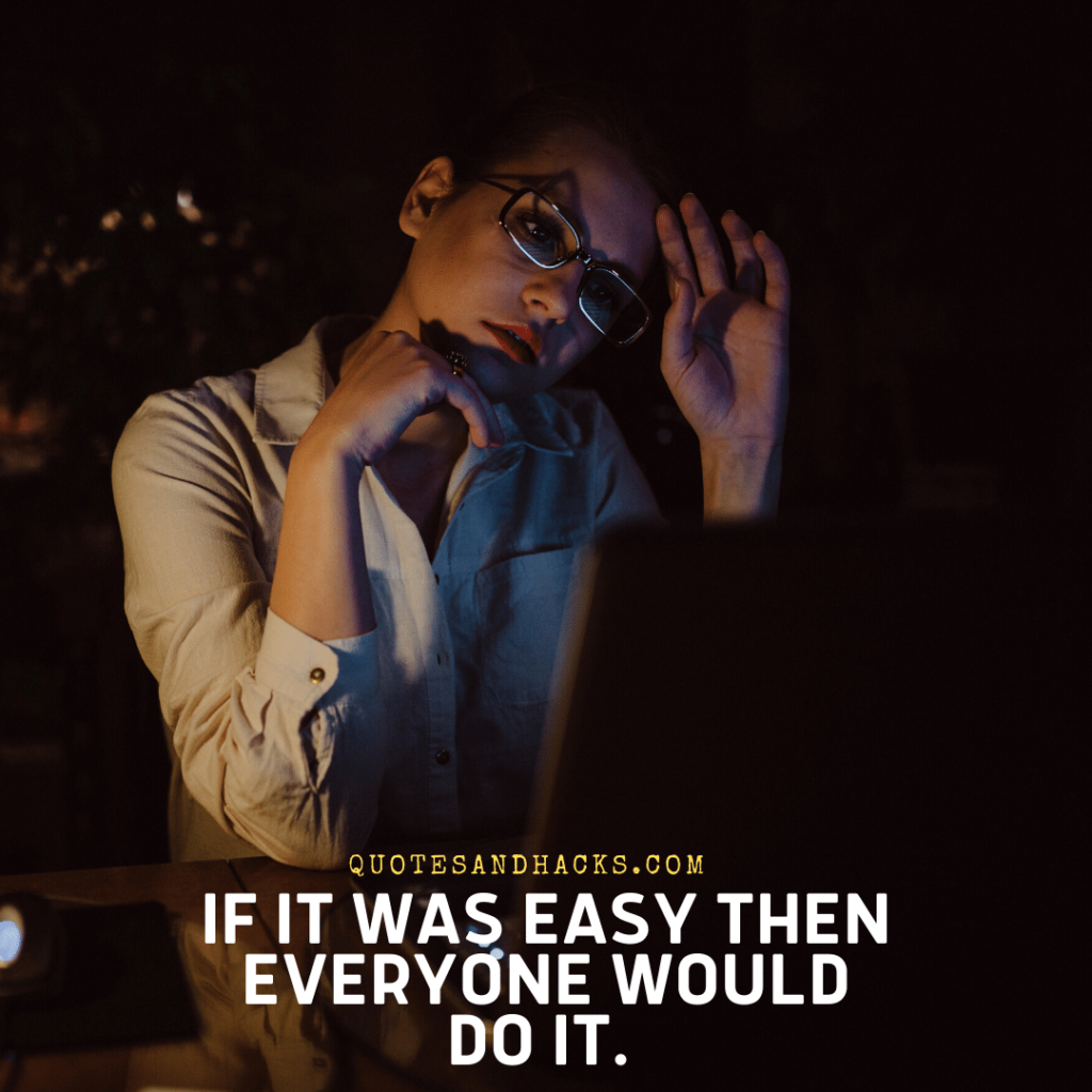 5 am quotes